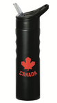 Team Canada Globetrotter 25 OZ Bottle