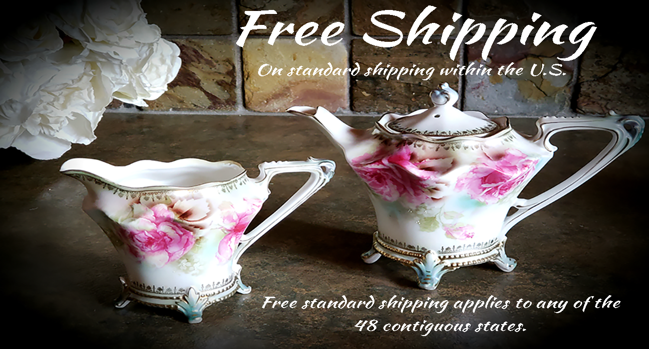 Shop Zsinta - Free Shipping  - Antiques - Collectibles - Vintage