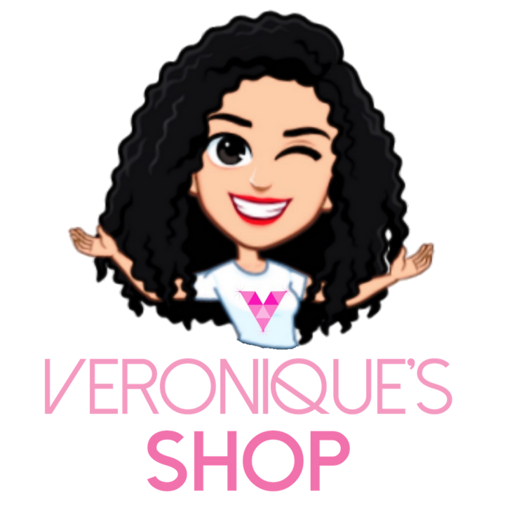 Veronique's Shop