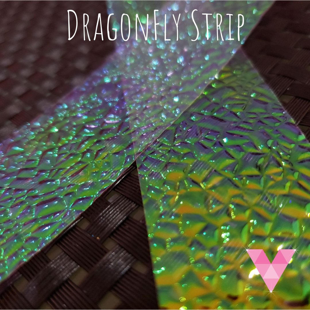 DragonFly Strip