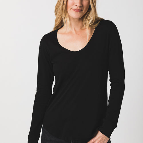 ca98b80ce79142 Women s Long Sleeve – KNOWN SUPPLY
