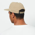 Live AWAYR 5-Panel Hat