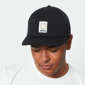 AWAYR Sunrays Trucker Hat