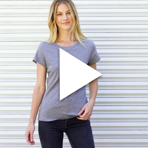 heather-grey video=https://cdn.shopify.com/s/files/1/1991/4575/files/Heather_Grey_Crew.mp4?16598910330428548832