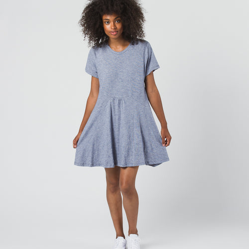 Hollie Dress