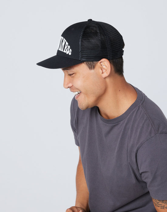 Kindfulness Trucker Hat
