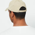 Looking Forward Dad Hat