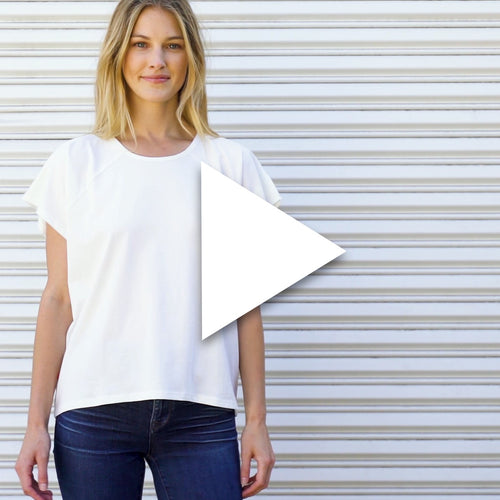 white video=https://cdn.shopify.com/s/files/1/1991/4575/files/White_Raglan.mp4?16598910330428548832