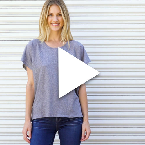 heather-grey video=https://cdn.shopify.com/s/files/1/1991/4575/files/Heather_Grey_Raglan.mp4?16598910330428548832