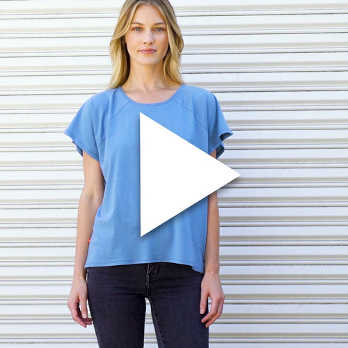 blue video=https://cdn.shopify.com/s/files/1/1991/4575/files/Light_Blue_Raglan.mp4?16598910330428548832