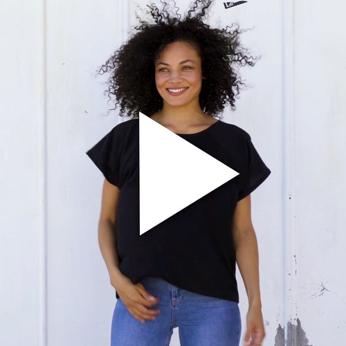 black video=https://cdn.shopify.com/s/files/1/1991/4575/files/Black_Raglan.mp4?16598910330428548832