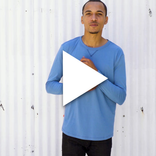 light-blue video=https://cdn.shopify.co