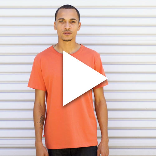 burnt-orange video=https://cdn.shopify.com/s/files/1/1991/4575/files/Burnt_Orange_Crew_55431e6a-bb24-4df1-a13c-8d08e9b097bc.mp4?16598910330428548832