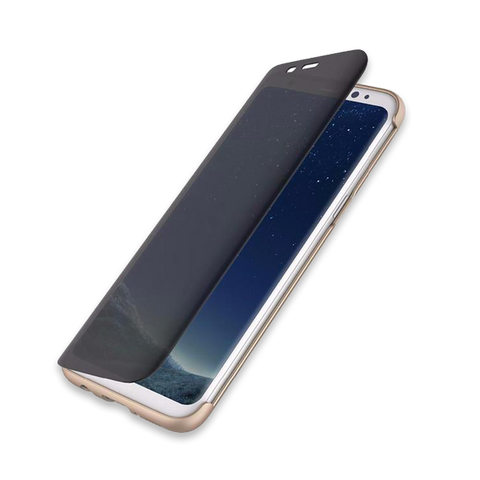 full-screen-back-cover-protective-case-for-samsung