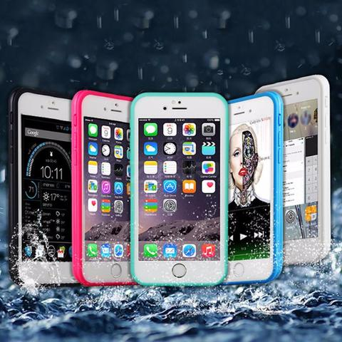 310-luxury-soft-silicone-waterproof-tpu-cases-for-iphone