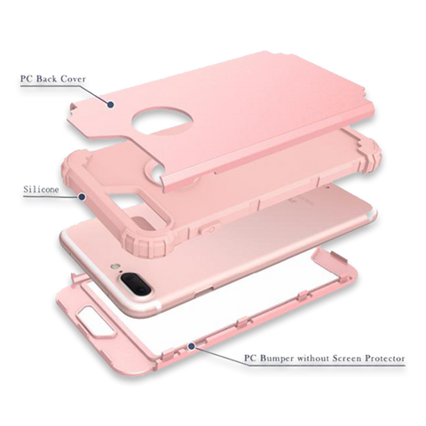 products/131-3_Layers_Hybrid_Full-Body_Protect_Case_for_iPhone_2e328f97-16ea-475e-8b4b-4c8ca914b93d.png