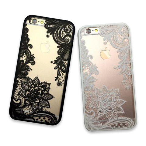products/214-Flower_Lace_Full_edge_Protection_Mandala_Vintage_Case_For_iPhone.png