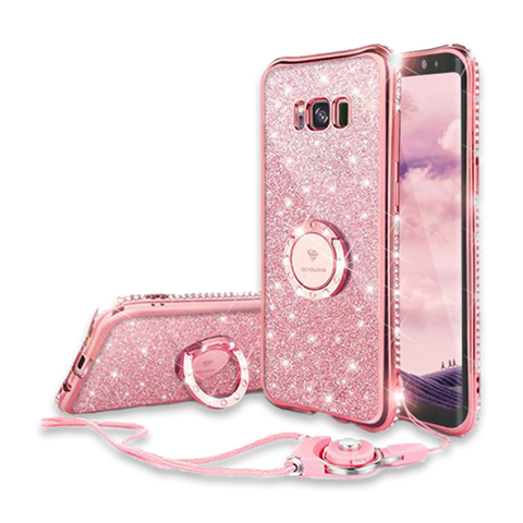 products/225-Bling_Diamond_Case_For_Samsung.png