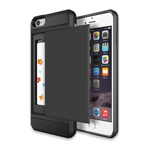 products/260-Slider_Card_Holder_Wallet_Armor_Phone_Back_Cover_for_iphone_5_5S_SE_6_6S_7_Plus.png