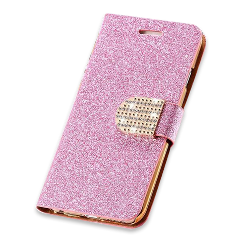 products/265-Bling_Crystal_Diamond_Leather_Wallet_Phone_Case_For_Samsung.png
