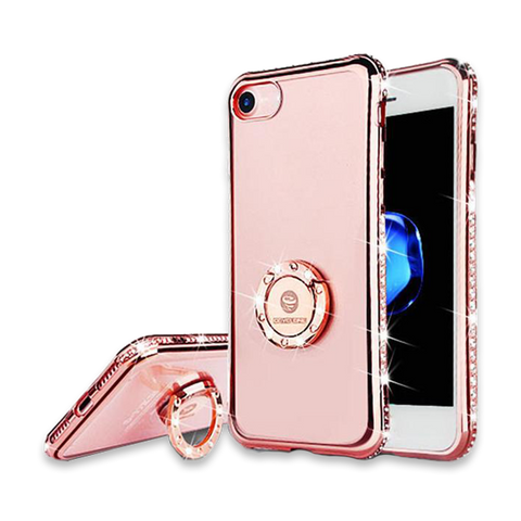 products/309-Bling_Crystal_Diamond_Case_For_iPhone.png