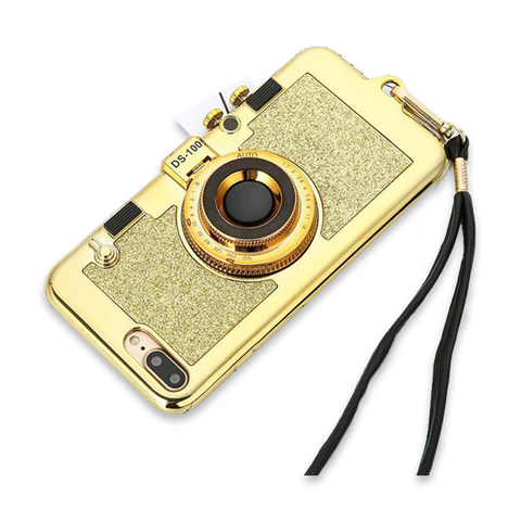 products/323-Luxury_3D_Retro_Camera_Case_For_iPhone.png