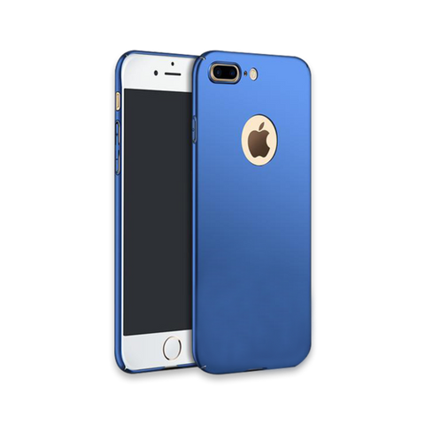 products/355-360_Full_Body_Case_Hard_Frosted_Case_For_iPhone_grande_f7038d95-d6cf-48d6-8471-91116add0b3b.png