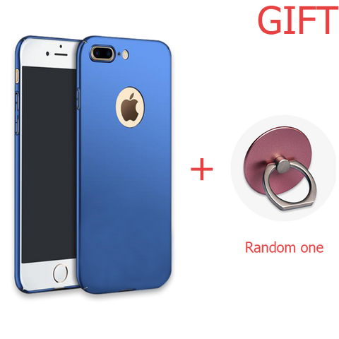 products/355-360_Full_Body_Case_Hard_Frosted_Case_For_iPhone_grande_grande_a2605b67-4af0-4caa-b8a1-3f60f7f3901b.png