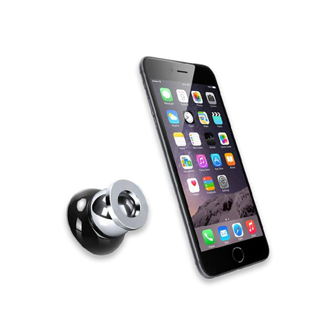 products/360_degrees_magnetic_car_phone_holder_836911f2-798f-4017-802b-04ba8daf6479.png