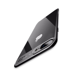 Ultra Thin iPhone Case 15% OFF for 2 Pieces
