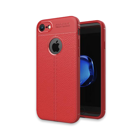 products/381-Luxury_Litchi_Pattern_Soft_Silicone_TPU_Case_For_iPhone.png