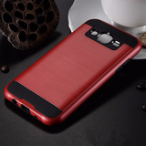 702-Hybrid Armor Case For Note 8