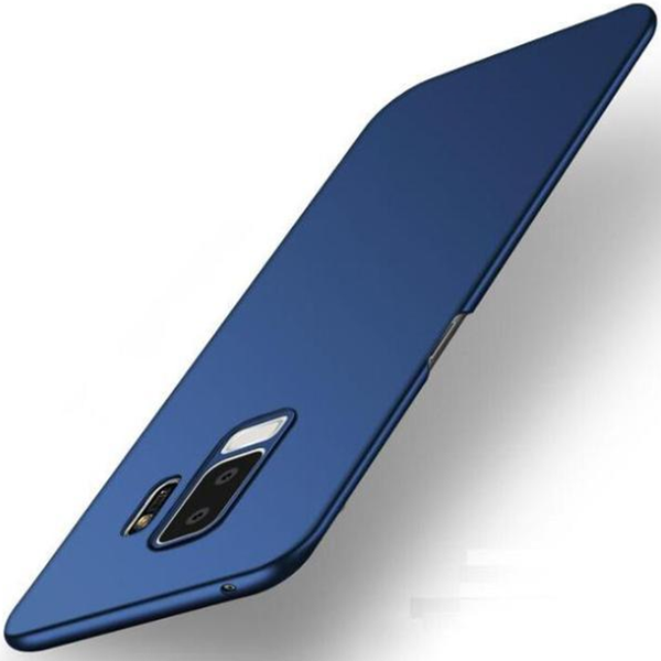 816-Super Thin Luxury Case For S10/S10+