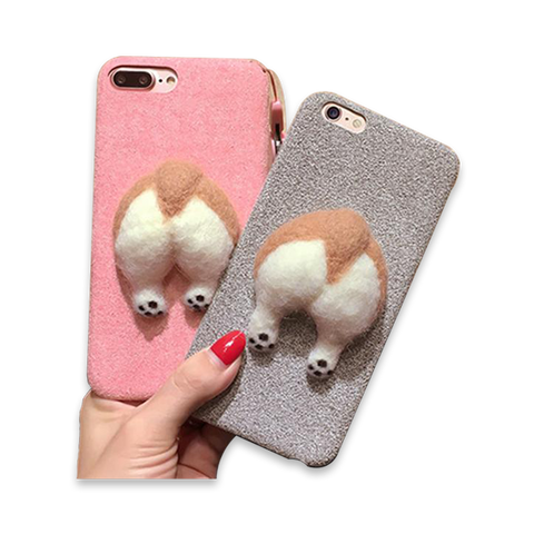 products/Cute_Cat_Dog_Butt_Ass_Cover_Case.png
