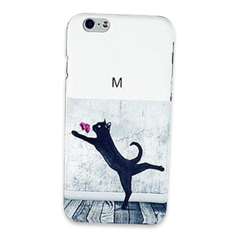products/Dancing_Black_Cat_Cover_Phone_Case.png