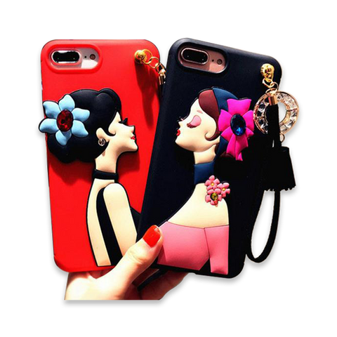 products/Elegant_Lady_Goddess_Cover_Case_6915959d-2625-4768-9cac-0c70cf0c56b0.png