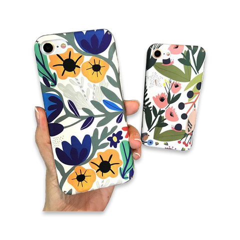 products/Fresh_Literature_and_Art_Green_Leaf_Cover_Phone_Case_7b9ab0d7-a034-4cb9-b9e2-e88c44656cba.png