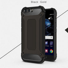 810153- Armor Hard Phone Cases For Funda Huawei