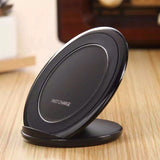 045-Wireless Fast Charger For Samsung