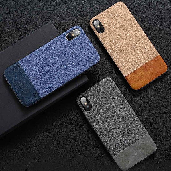 810146-Soft Silicone Case For Huawei P20 Pro/P30 Pro/Mate20 Pro