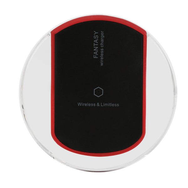 176-Wireless Charging Kit For iPhone