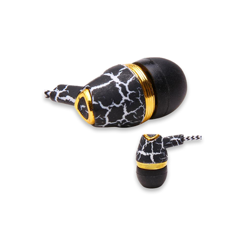 products/In-Ear_Stereo_Earphone.png