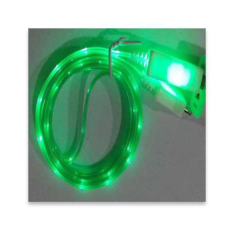 products/Luminous_Micro_USB_Cable.png