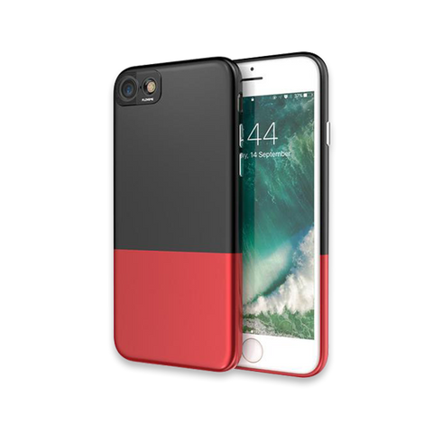 products/Luxury_Dual_Hit_Color_Case_For_iPhone.png