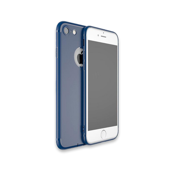 008-Phone Cases for Iphone