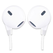 110-Professional Noise Cancelling Earbuds Headset