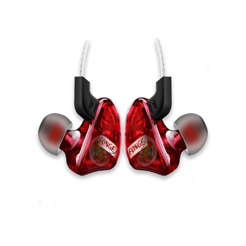 products/Running_Headset_Stereo_Earphone.png