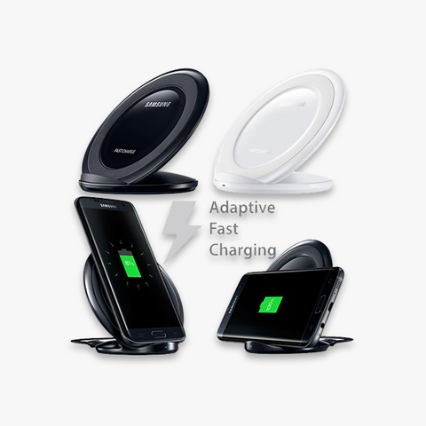 products/Samsung_Wireless_Fast_Charger.png