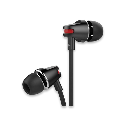 products/Super_Stereo_Earphone.png