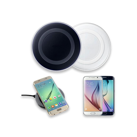 products/Universal_Wireless_Fast_Charger.png